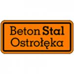 Beton-Stal Ostrołęka