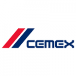 Cemex Polska