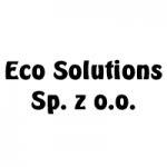 Eco Solutions Sp. z o.o.