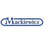 Mackiewicz Łomża